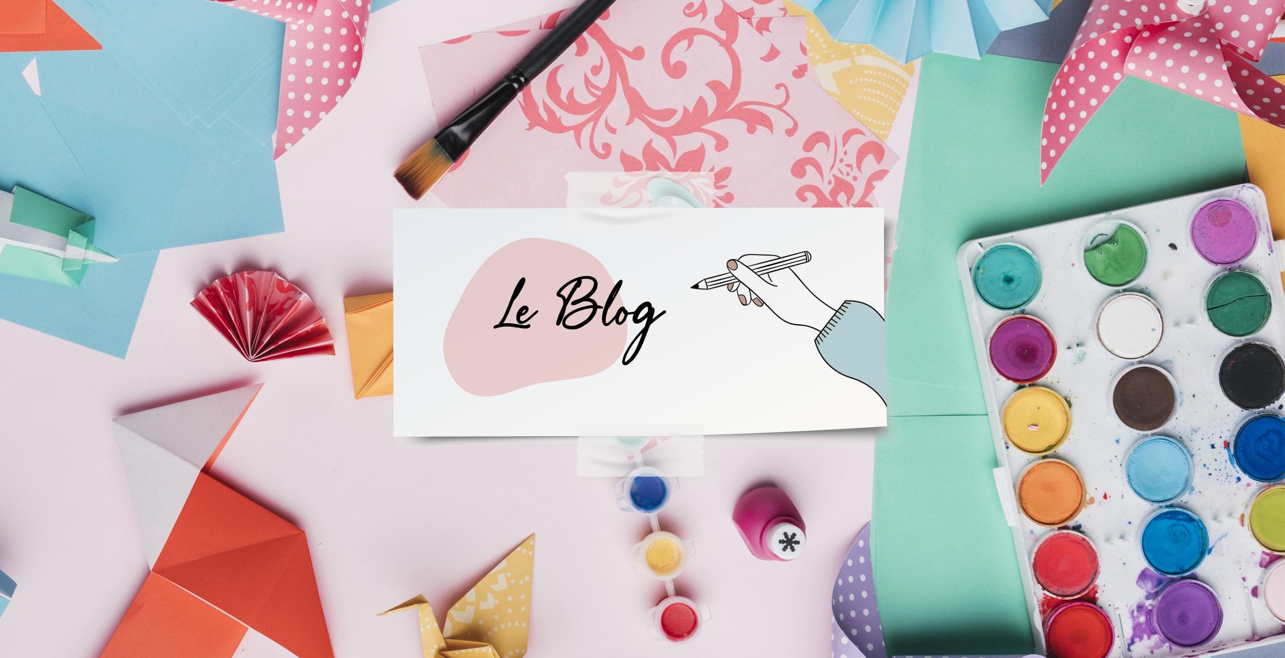 Blog des Petits Pigments