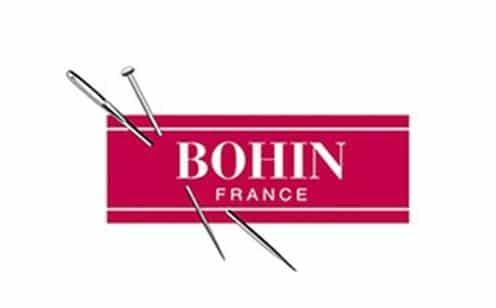 bohain France